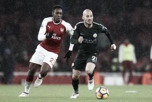 Revelado el calendario de la Premier League2018/19:Emery se estrenará contra Guardiola