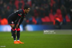 Watford winner doesn't mask my poor season, admits Tom Ince