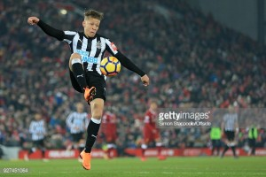 Newcastle United vs Southampton Preview: Magpies eye comeback in relegation battle against Southampton