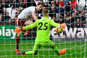 Ashley Barnes signs new Burnley deal whilst James Tarkowski and Nick Pope receive England selections