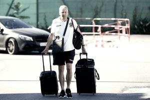 Favre será anunciado como el nuevo técnico del BVB