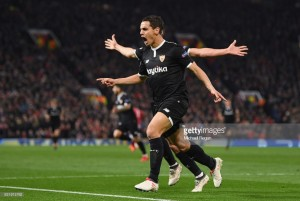 Sevilla vs Bayern Munich Preview: Sevilla searching to set up another Champions League upset