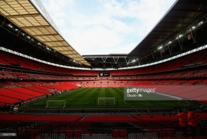 Championship Play-off Final Preview: Aston Villa vs Fulham - Who will return to the promised land?