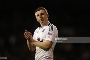 Matt Targett subject of £10m Fulham bid according to reports