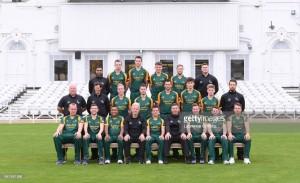 2018 Cricket Season Preview: Nottinghamshire CCC