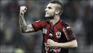 Cinquième journée de Ligue 1 : Ce qu'on a aimé…