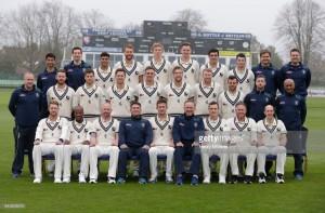 2018 Cricket Season Preview: Kent CCC