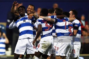 Queens Park Rangers vs Birmingham City Preview: Blues look to clinch safety in visit to R's