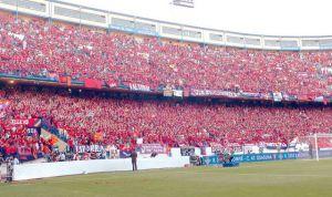 CA Osasuna-FC Barcelone : Un guépier