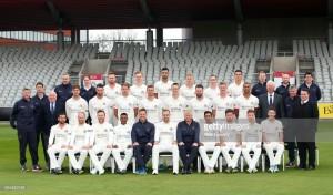 2018 Cricket Season Preview: Lancashire CCC