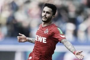 Ex-Colônia, meia teuto-brasileiro Leonardo Bittencourt acerta transferência ao Hoffenheim