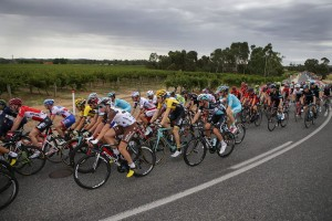Previa | Tour Down Under 2016: gloria precoz en Australia