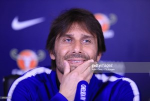 Burnley vs Chelsea Preview: Conte's side look to halt the Clarets' fine form