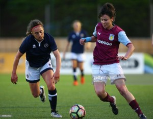Women's Championship transfer round-up: 8 August