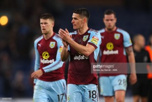 Analysis: What Burnley can learn from their defeat to Chelsea before visiting Stoke