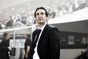 Unai Emery confirma rumores e anuncia saída do Paris Saint-Germain ao fim da temporada