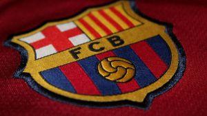 Chi fermerà il Barcellona?