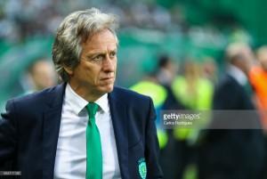 Marítimo 2-1 Sporting: o «leão» não podia falhar (mas falhou)