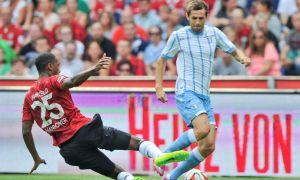 Amichevoli estive: brilla la Fiorentina di Rossi, male la Lazio, goleada del Parma
