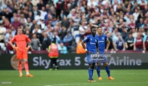 Everton 2017/18 season review: Season of gloom puts Blues back at square one