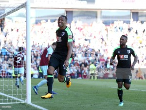 Burnley 1-2 Bournemouth: Late Wilson strike concludes successful season for both sides