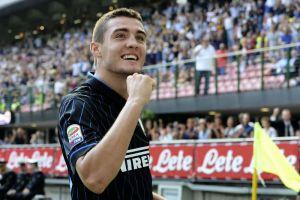 """Inter-Sassuolo, la soddisfazione dei protagonisti, Kovacic: """"Grazie a tutti"""", Icardi: """"Sono felice"""""""