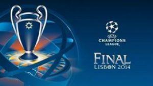 Le Tirage au Sort des Huitièmes de Finales de la Ligue des Champions à suivre en direct