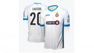 Blanco inmaculado para la primera eliminatoria de Copa del Rey