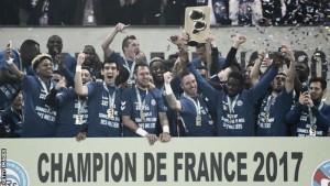 De forma dramática, Amiens ascende à Ligue 1; Strasbourg volta à elite após dez anos