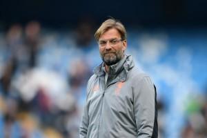 """Klopp: """"Pronti a scrivere una nuova pagina di storia del Liverpool"""""""