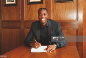 Huddersfield Town permanently sign Terence Kongolo from AS Monaco