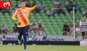 """Carlos Adrián Morales: """"Terminar en último lugar es vergonzoso"""""""