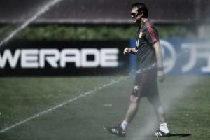Contratado pelo Real Madrid, Lopetegui é demitido da Espanha às vésperas da Copa