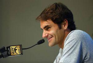 ATP Cincinnati: Murray facile, Federer al terzo