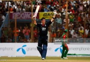 Bangladesh vs England First ODI Preview: Two form sides lock horns in Dhaka