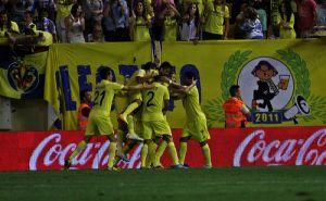 Precios de las entradas para los partidos contra Valencia, Elche y Levante