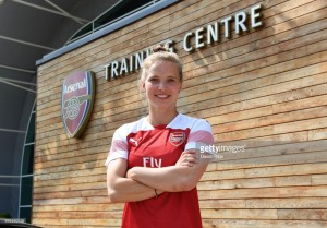 WSL transfer round up: 13 July