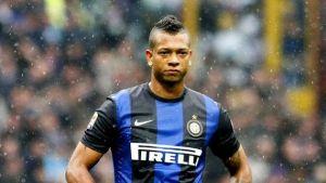Inter, Mazzarri lancia Guarin