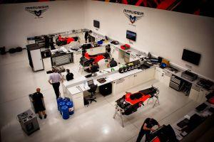 La FIA deja abierta la lista para la llegada de Manor