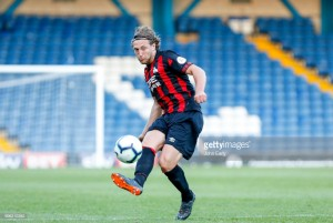 Michael Hefele linked with Queens Park Rangers move before window closes