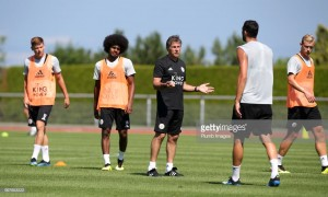 Notts County Vs Leicester City Preview: Foxes kick-off their pre-season campaign