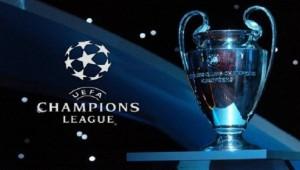اليويفا لن يستخدم تقنية الVAR في دوري أبطال أوروبا الموسم القادم