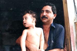 Disparos de silencio: Chico Mendes