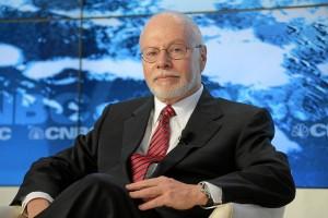 UFFICIALE: il Milan è del fondo americano Elliott