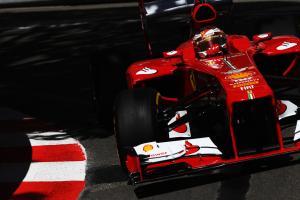 """Alonso: """"Il nostro obiettivo è battere la Mercedes"""""""