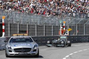 GP di Monaco: Pagelle