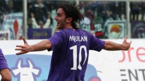"""Aquilani parla da Coverciano: """"A Firenze stagione straordinaria"""""""