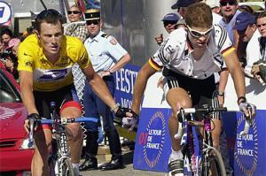 La lacra del ciclismo