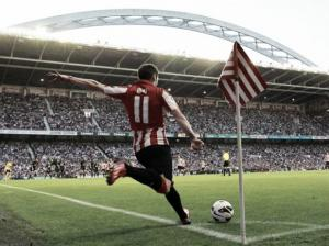 Resumen temporada 2012/13 del Athletic Club