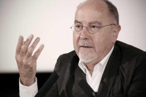 Fallece el cineasta Bigas Luna a los 67 años
